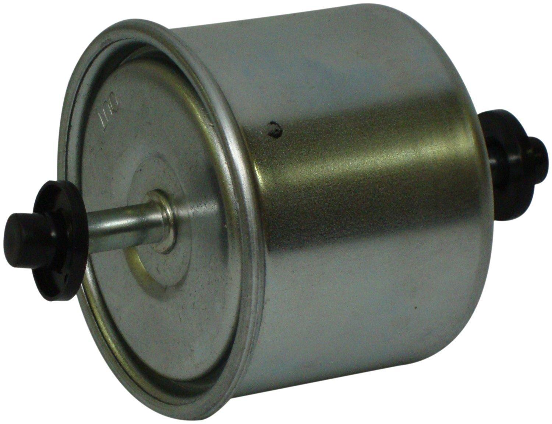 Bosch 77022WS Workshop Fuel Filter