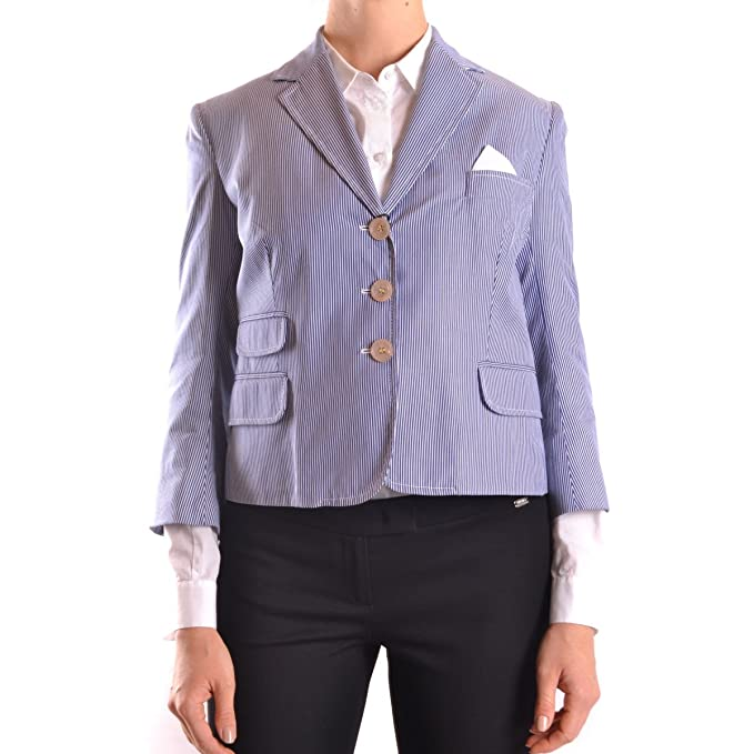 timeless design bd52f 760bc Dsquared Giacca: Amazon.it: Abbigliamento