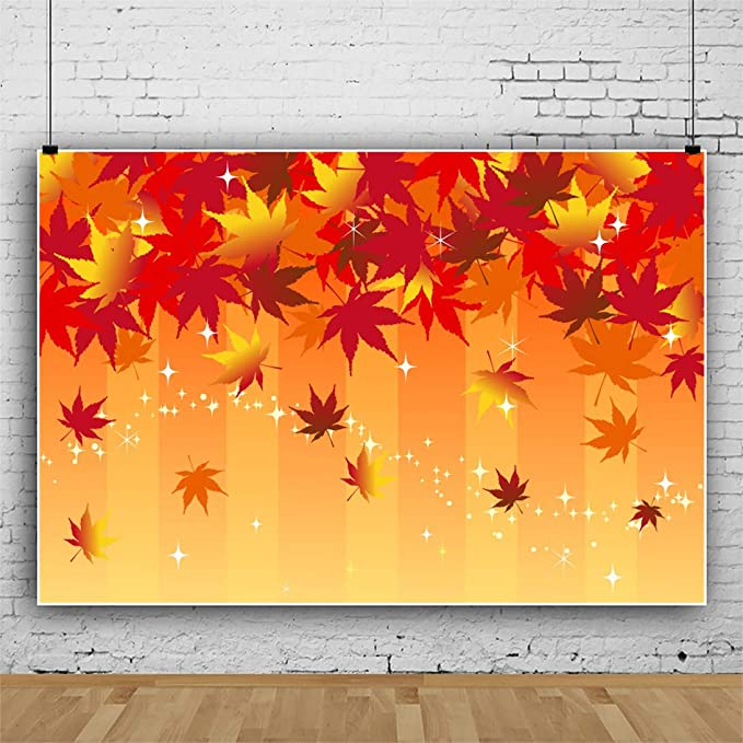 Hama 135/Background Paper Yellow//Orange
