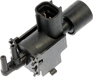 Dorman 911-612 Vacuum Switching Valve