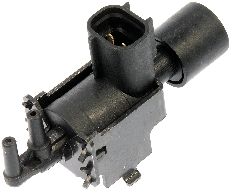 Dorman 911-612 Vacuum Switching Valve