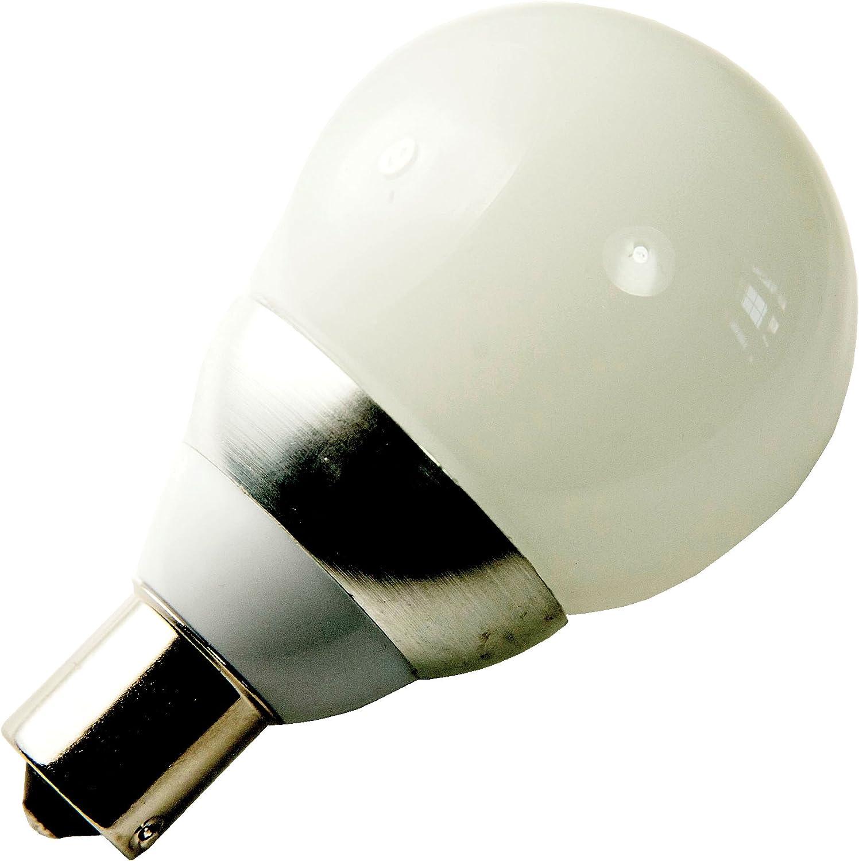Arcon 50829 Soft White 12 Volt 24-LED Van Bulb