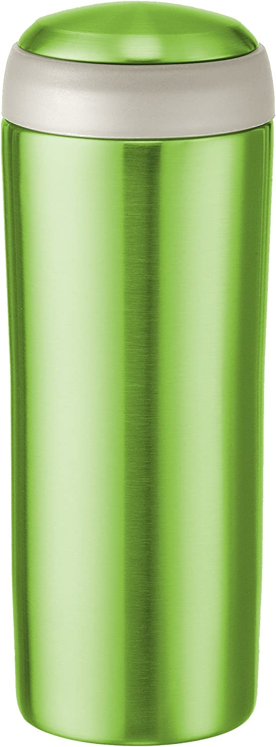 Innate Commercial Dr 12oz Stainless Steel Vacuum Cup