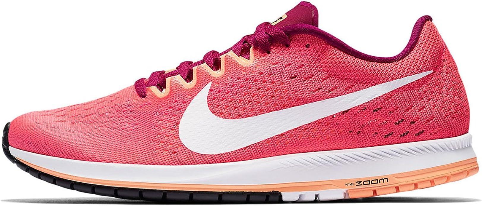 靴 ナイキ ピンク