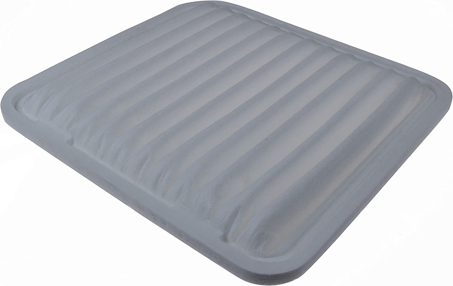 pack of one Blue Print ADC42259 Air Filter