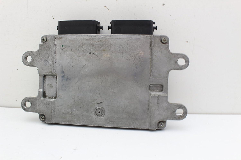 L32E-18881B MAZDA computer module ECM ECU