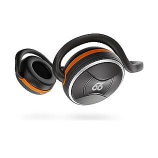 66 Audio - BTS Pro - Wireless Headphones