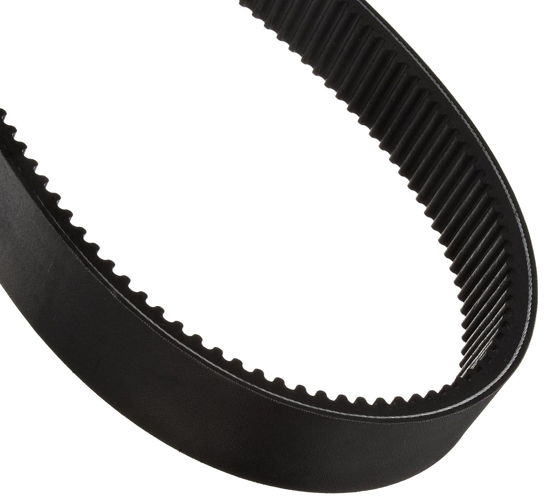 D/&D PowerDrive 2322V441 Variable Speed Belt