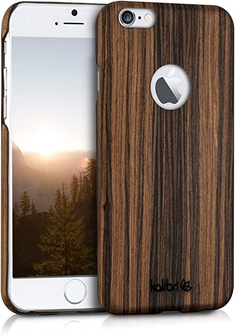 iphone 6 cover legno