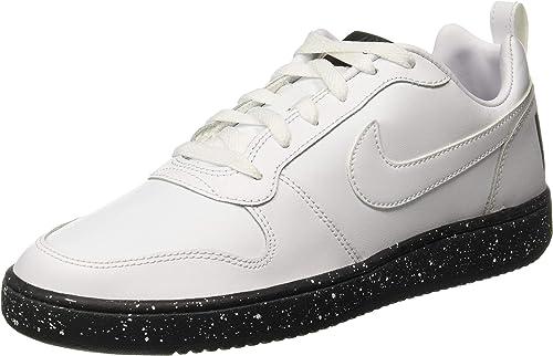 Nike Court Borough Low SE Sneakers (13