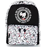 Vans girls DISNEY BACKPACK VN-025M