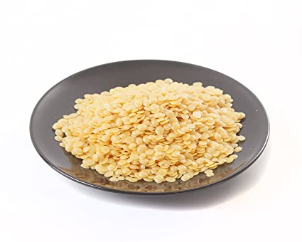 Biorigins Cera de Candelilla 100 g