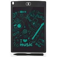 Tablet de escrita LCD, tablet de apagamento de um botão para escrita à mão Ecologicamente correto para rascunho para…