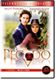 Mi Pecado [Import USA Zone 1]