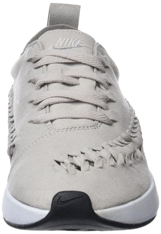 Nike W W W Dualtone Racer Woven, Scarpe da Ginnastica Donna | Aspetto Elegante  513c97