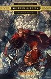 Gotrek & Felix: Road of Skulls (Warhammer Novels: Gotrek & Felix)