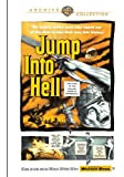 Jump Into Hell (1955)