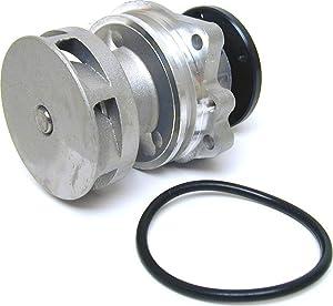 URO Parts 11517527799 Water Pump