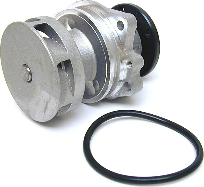URO Parts 11517527799 Water Pump