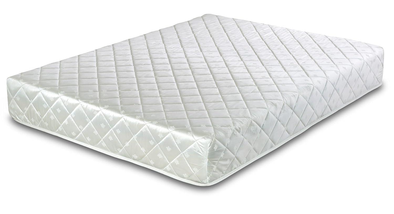 Ikea materassi memory finest evanger base per materasso x cm bianco ikea with ikea materassi for Materassi ikea memory foam