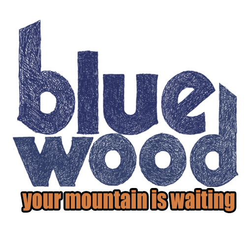 Bluewood (Ski Terrain Park)