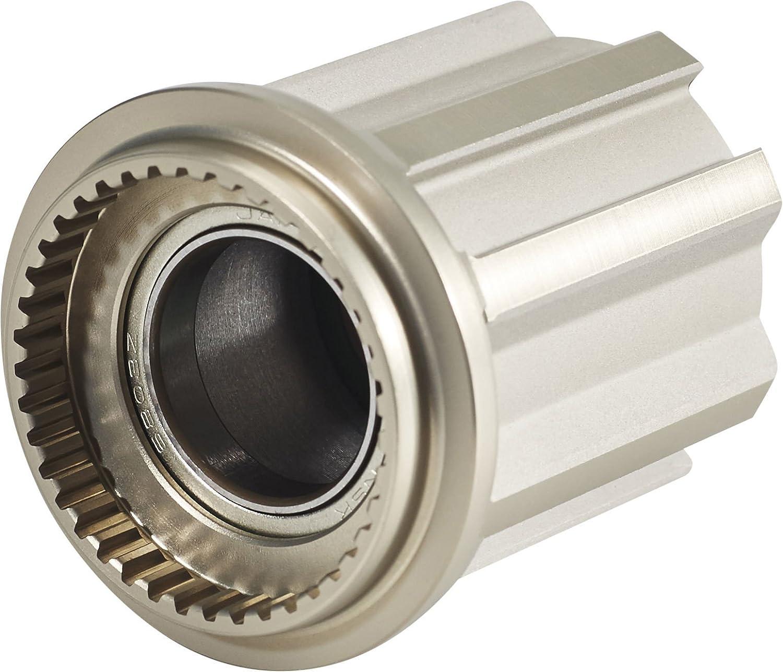 MAVIC(マヴィック) ED11 Freewheel Body ID360 LV3440100 B078243VZD