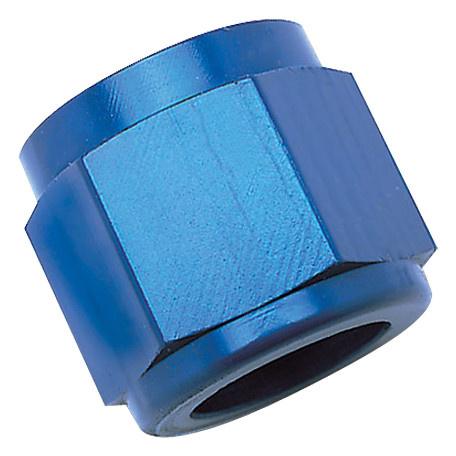 Russell 660560 Blue Tube Nut RUS-660560