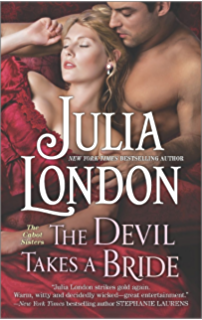 Wild wicked scot the highland grooms kindle edition by julia the devil takes a bride the cabot sisters book 2 fandeluxe Choice Image