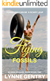 Flying Fossils: Forgiving can be a scary leap (Women of Fossil Ridge Book 1)
