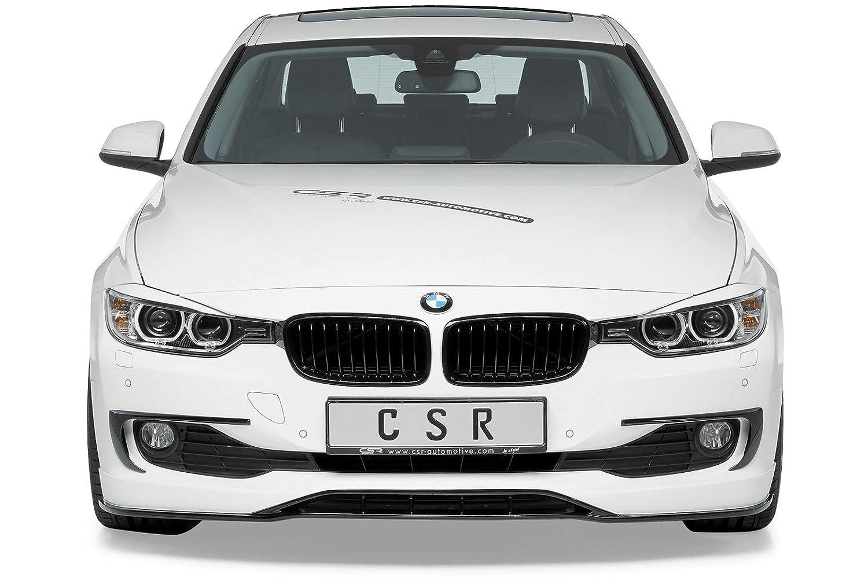 CSR-Automotive Ansatz Frontspoiler Lippe FA246