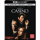 Casino [Blu-ray] (Sous-titres français)