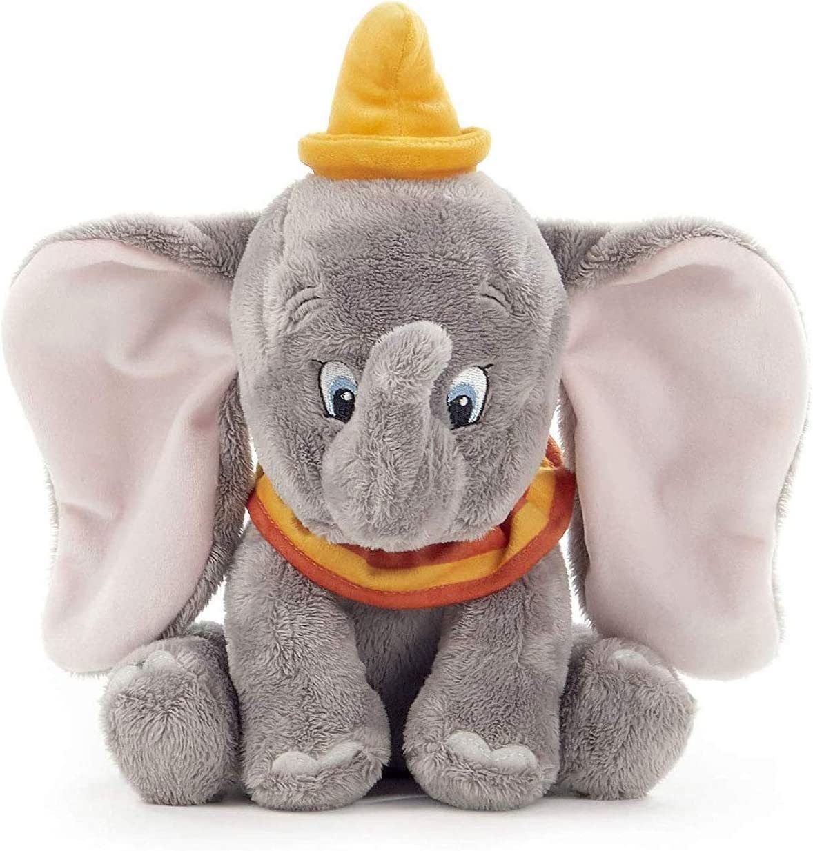 Dumbo - Peluche Elefante 11'81