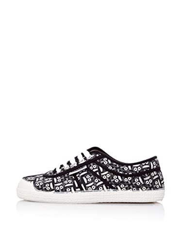 Zapatillas Kawasaki New Basic Print
