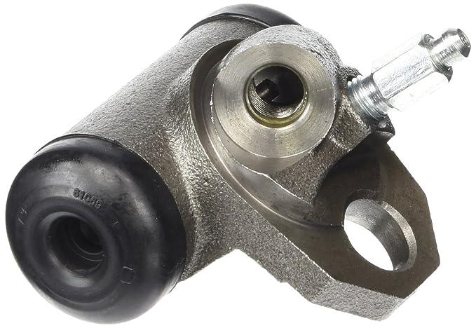 Centric Parts 134.66020 Drum Brake Wheel Cylinder