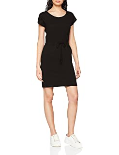 Womens Onlmay Ss Noos Dress Only