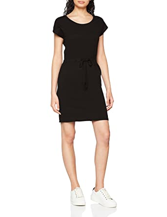 Womens Vmjacinta Ss Short Noos Dress Vero Moda COJwfOj