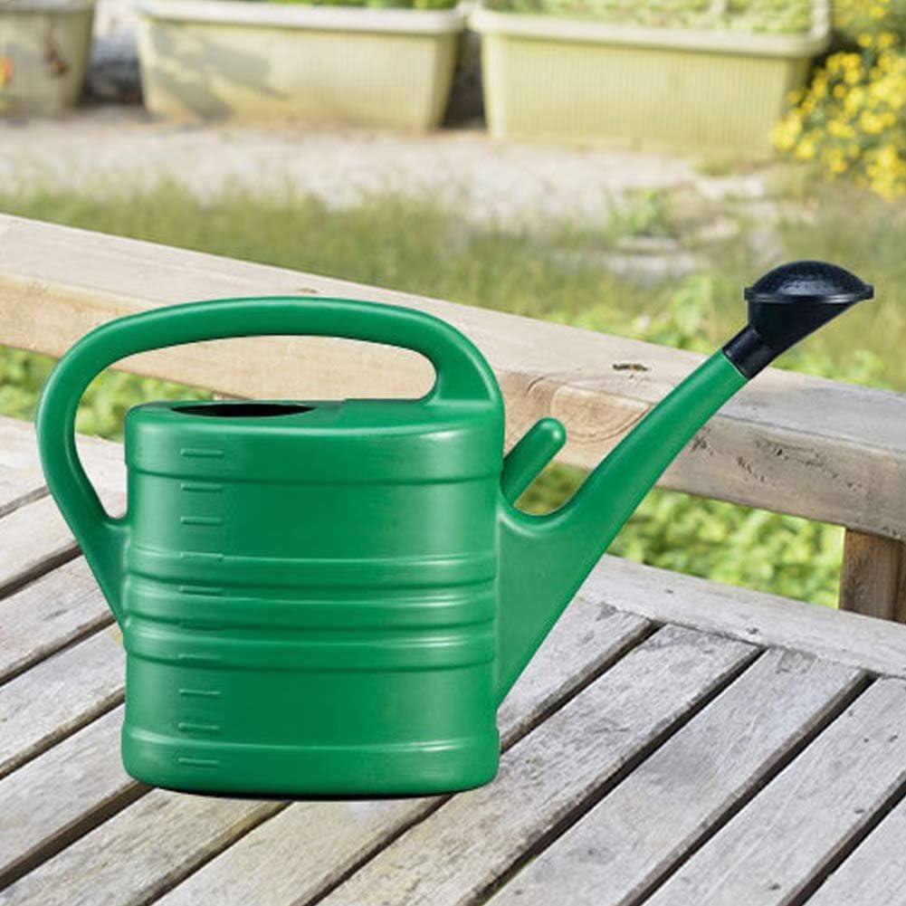 kann Indoor Outdoor Leicht Dosen Kunststoff Cutogain 5L f/ür Garten