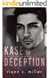 Kase Of Deception