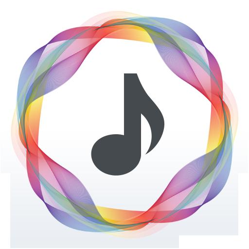 music-personality