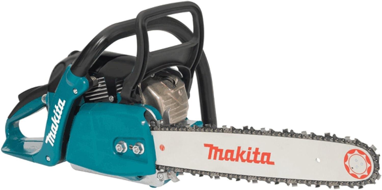 EA4300F38C 2,2 kW Makita Benzin-Kettens/äge 38 cm,
