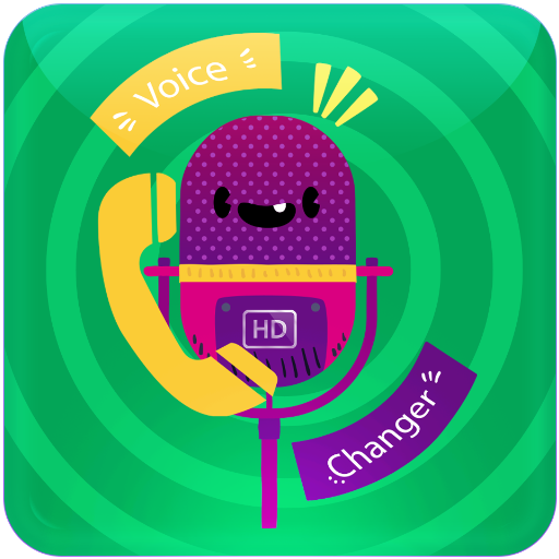 the-voice-call-changer-hd