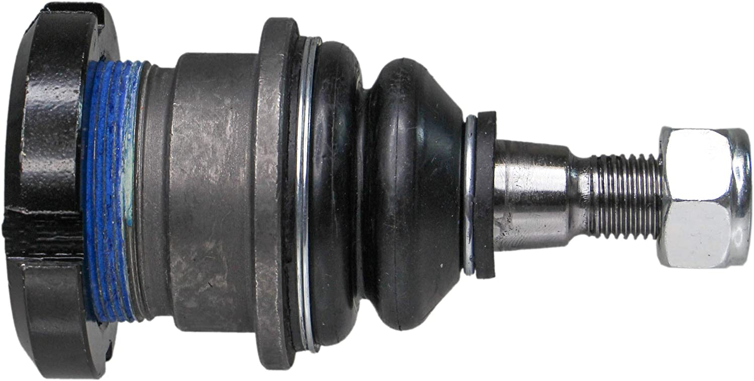 Rein SCB0297R Ball Joint