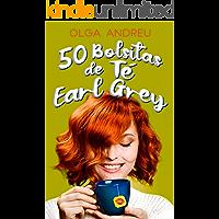 50 bolsitas de té Earl Grey