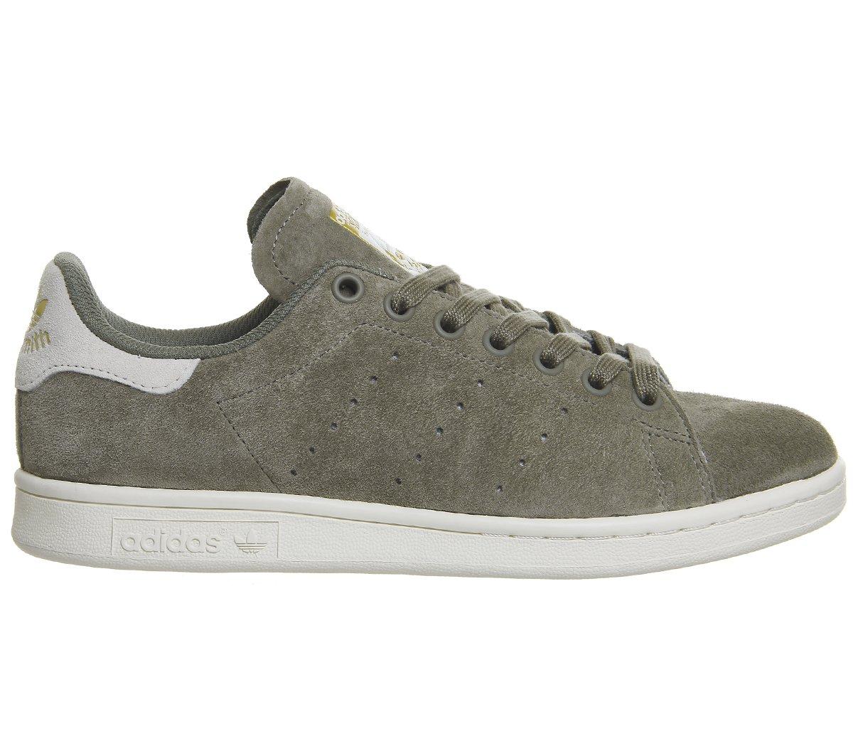 Adidas Originals Stan Smith Cream Damen Tennisschuhe Trace Cargo Cream Smith Exclusive 69ae73