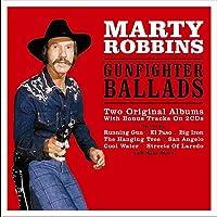 Gunfighter Ballads [Double CD]