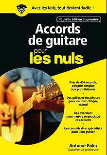 Belfort® Cuerdas ☆ 2019 Ganador de prueba ☆ Para guitarra folk y ...