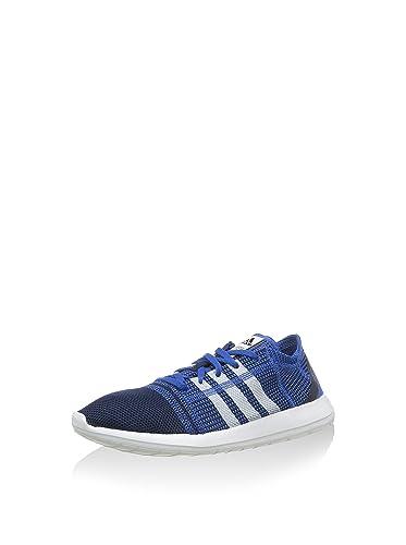 adidas Element Chaussures Sportswear Homme Element adidas Refine Tricot: a7ae96