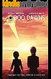 10,000 Dawns