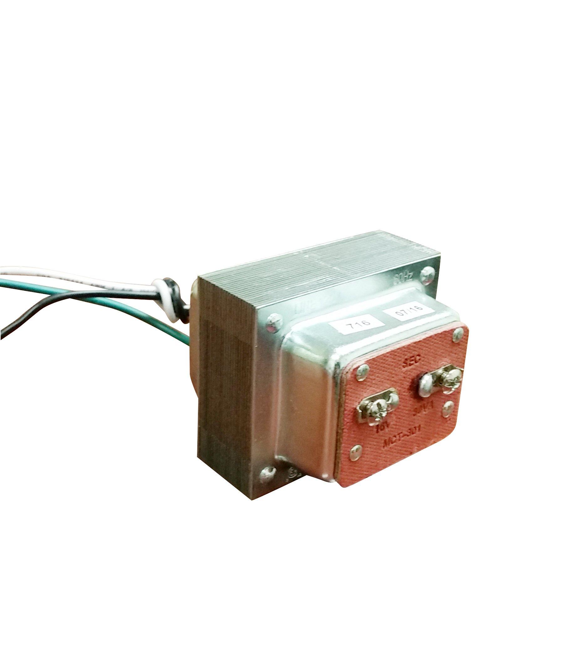 Craftmade T1630 Chime Transformer