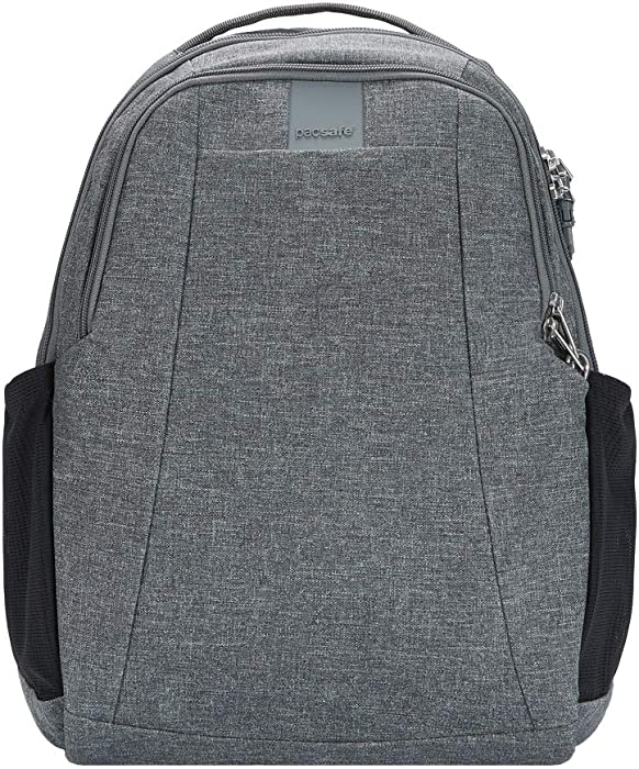 The Best Samsonite Thin Laptop Bag